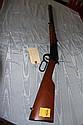 Shotgun: Winchester Ranger 30-30 Calibre