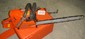 HUSQVARNA 378 XP LARGE CHAINSAW