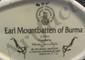 "Royal Doulton Large Toby Character Jug D6944 ""Earl Mountbatten"" Ltd #372 of 5000, w/COA, EC"
