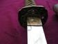 Japanese WW II Sword