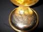 Two Masonic Watches