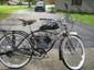 1950 Whizzer