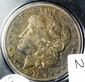 1879 CC Morgan Silver Dollar