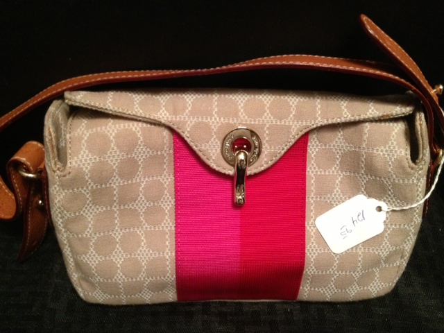 Authentic & Brand New Kate Spade Purse
