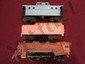 Lionel Original Girls Train Set