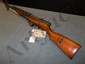 SKS Carbine 7.62x39 w/bayonet 7057641 (9)