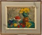 WILLIAM GOODRIDGE ROBERTS ORIGINAL OIL PAINTING