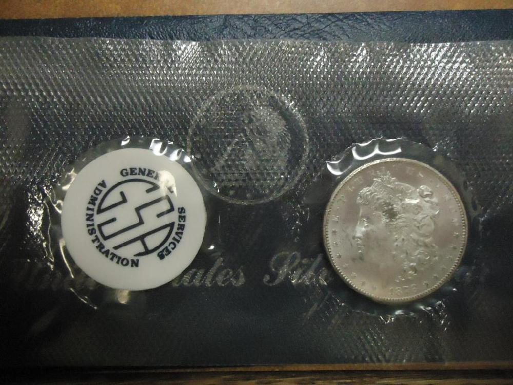 SCARCE 1878-CC GSA SOFT PACK TOUGH TO FIND