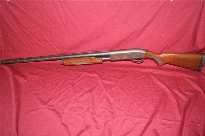 Remington 870 Express Magnum 12 ga.