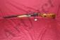 Remington 552 Speedmaster .22LR