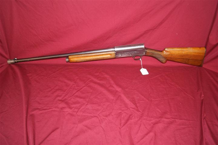 Browning 16 ga.