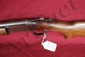 Winchester model 37 410 Good Condition