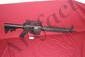 Mossberg 715T 22 L.R. Semi Auto with Adjustable Stock
