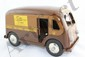 Jewel Tea Co. Delivery Truck (Very Rare)