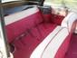 1967 Amphicar Car