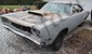 1969 1/2 Dodge Super Bee, 440 Magnum, Partially Restored