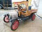 Coca Cola Model T Gas Powered Parade Truck, Restored, Runs!