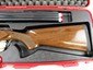 Winchester Select Platinum Sporting O/U 12 Gauge