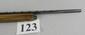 Browning 2000 12 Gauge
