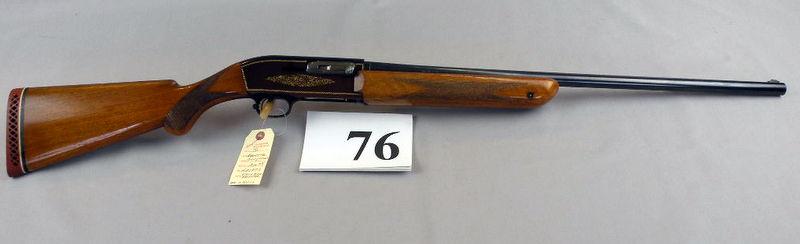 Browning Twentyweight 12 Gauge
