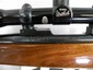 Weatherby Mark V Varmintmaster 22-250
