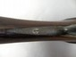 """Lawson Arms, Godfrey, IL 10 Gauge 3 1/2"""""""