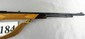Weatherby Mark XXII 22LR