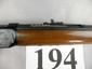 Winchester 1894 Buffalo Bill 30-30