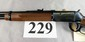 "Winchester 94 XTR ""Big Bore"" 375 Win"