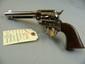 Colt Frontier Scout K-Series 22LR