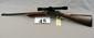 H & R Topper Model 158 22 Hornet