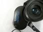 Bushnell 7 X 35 Wide Angle Binoculars with Leica 1200 Rangefinder