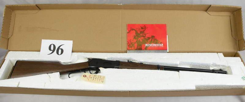 Winchester 94AE Ranger 30-30 Win