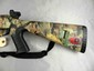 Benelli Super Black Eagle II 12 Gauge 3 1/2""