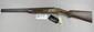 "Browning Upland V Lightning Feather 17 Of 100, 20 Gauge 3"" Chamber"