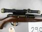 Remington 550-1 22 S, L, LR