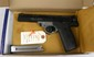 Smith And Wesson 22A-1 22 LR