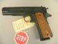 Cimarron 1911-A1 45 ACP