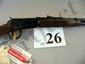 "Winchester Model 94 XTR ""Dodge Marksman"" 30-30"