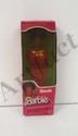 1979 Black Barbie w/ Box
