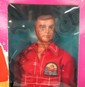 1973 6 Million Dollar Man in Orig. Box