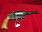 COLT POLICE POSITIVE SPECIAL - .38 CAL REVOLVER