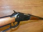 WINCHESTER RANGER 30-30 - LEVER ACTION - LIKE NEW