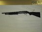 "MOSSBERG 20 GAUGE PUMP SHOTGUN 18 1/2"" CYLINDER BORE CLEAN LIKE NEW"