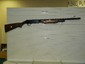 "MOSSBERG 410 PUMP ACTION SHOTGUN 24"" FULL CHOKE"