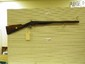 "1880 10 GA DOUBLE BARREL SHOTGUN SIDE LEVER, ENGRAVED, 24"" BARRELS, LONDON ENGLAND"
