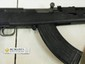 SKS Norinco SPORTER 7.62 X 39 MADE IN CHINA