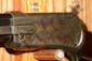 Winchester Model 1890 (solid frame) .22 short; with solid frame case hardened receiver