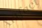 """Parker Bros. VHE, 12 ga. side-by-side, 1 ½ frame model, 28"""" bbl."""