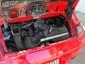 2007 Porsche Targa 4